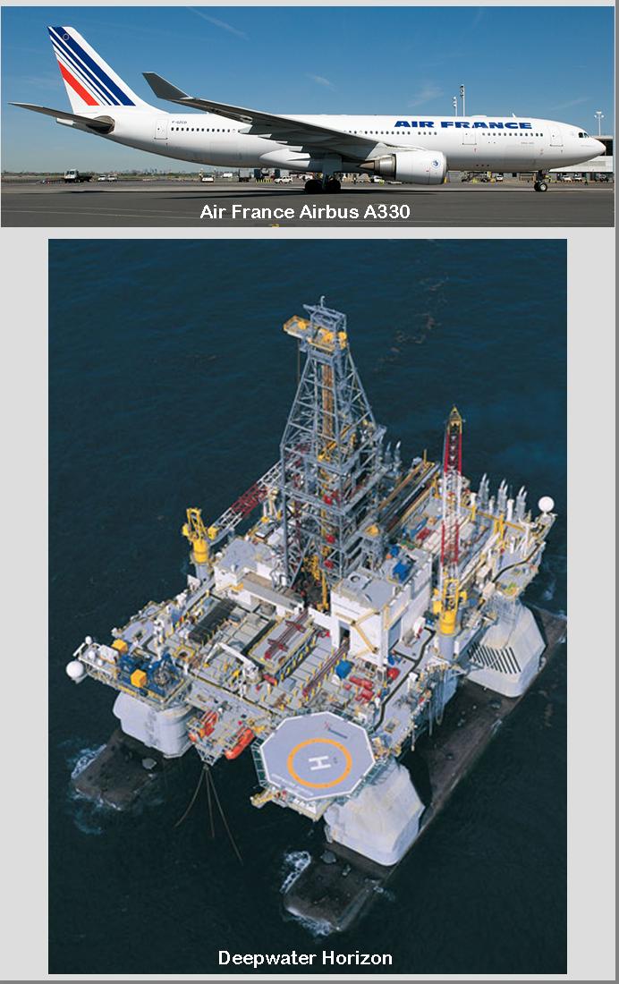 AF447_DeepwaterHorizon